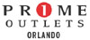 Prime One Outlet